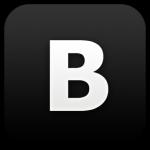 BlackMart APK OFFICIAL (Paid Free Apk available)
