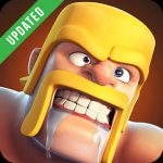 Clash of Clans MOD APK 14.0.12(Unlimited Money) 100% Worked