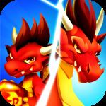 Dragon City Latest MOD Apk Version (Unlimited Money and Gems)