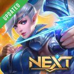 Mobile Legends: Bang Bang MOD Apk 1.5.79.6332(Unlimited Money)