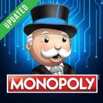 Monopoly MOD APK (Unlocked All/Unlimited Money)
