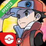 Pokémon Masters MOD Apk 2.2.5 (Unlimited Money)