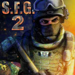 Special Forces Group 2 MOD Apk 4.21(Unlimited Money) 100% Worked