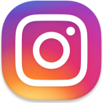 Instagram Latest MOD Apk (Many Features Unlocked) 100% worked 2021
