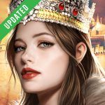 Game of Sultans MOD Apk (Unlimited Coins and Money)