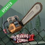 The Walking Zombies 2 MOD Apk(Unlimited Money) 100% Worked