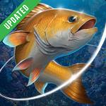 Fishing Hook MOD Latest Apk (Unlimited Money)