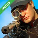 Sniper 3D MOD APK(Unlimited Diamonds/Coin/Energy/Gold)
