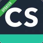 CamScanner Premium MOD Latest APK (Unlocked Licensed)