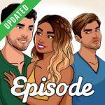 Episode – Choose Your Story MOD Apk(Premium Choices)