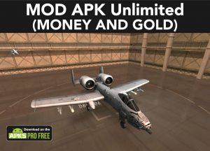 Gunship Battle: Helicopter 3D MOD Apk 2.8.11(Unlimited Money/ Gold) 1