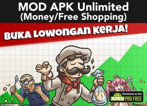 Tahu Bulat MOD Apk 15.2.6(Free Shopping/Unlimited Money)100% Work 2