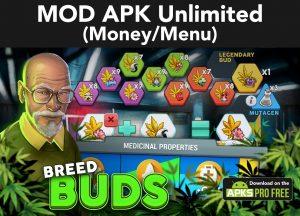 Hempire MOD Apk 2.3.0 (Unlimited Money/Diamond) 2