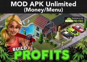 Hempire MOD Apk 2.3.0 (Unlimited Money/Diamond) 3