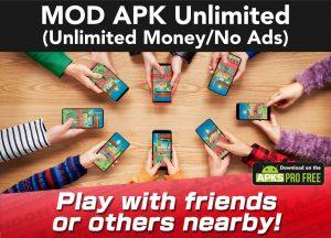Mario Kart Tour MOD APK 2.9.1(Unlimited Money/No Ads) 4
