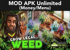 Hempire MOD Apk 2.3.0 (Unlimited Money/Diamond) 5