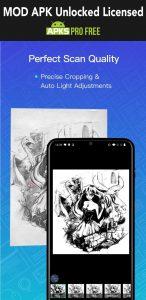 CamScanner Premium MOD APK 6.0.5.20210914 (Unlocked Licensed) 5