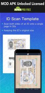 CamScanner Premium MOD APK 6.0.5.20210914 (Unlocked Licensed) 7