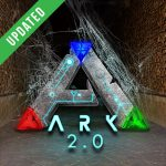 ARK: Survival Evolved MOD APK+OBB (Unlimited Money/Amber/Craft/Immortality)