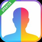 FaceApp Pro APK (PRO Unlocked)
