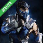Mortal Kombat's MOD Apk 2.3.1(Unlimited Money/Souls/God Mode)