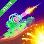 Tank Star Apk MOD (Unlimited Money) 100% Worked