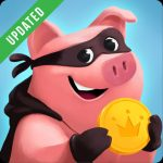 Coin Master MOD Apk (Unlimited Coins/Spins)