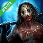 HorrorField Mod Apk (Unlimited Money/Characters)