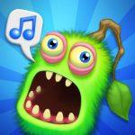 My Singing Monster MOD APK (Unlimited Money)