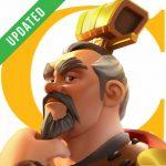Rise of Kingdoms MOD APK (Unlimited Money)